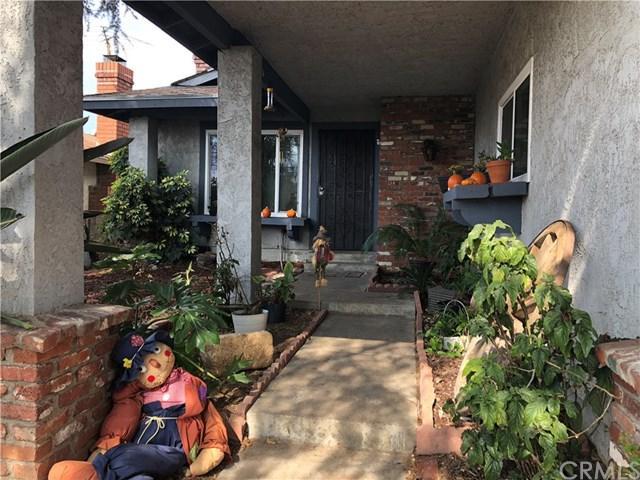 83 W Altadena Drive, Altadena, CA 91001 (#EV18226427) :: Millman Team