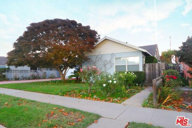 1014 Speed Street, Santa Maria, CA 93454 (#18395596) :: RE/MAX Parkside Real Estate