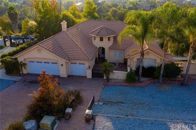 14163 Ashton Lane, Riverside, CA 92508 (#IV18249769) :: Mainstreet Realtors®