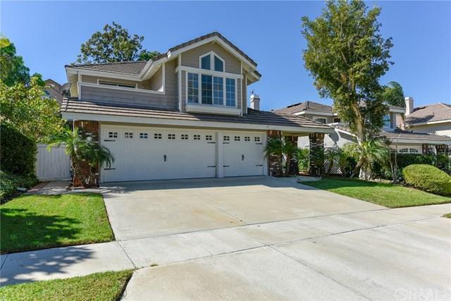 1410 Tanglewood Drive, Corona, CA 92882 (#OC18250549) :: Impact Real Estate
