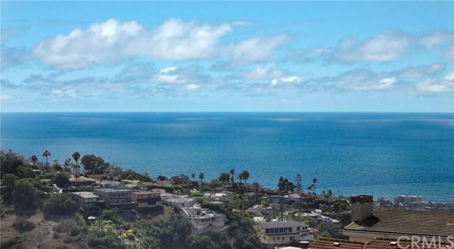 1539 Caribbean Way, Laguna Beach, CA 92651 (#LG18240047) :: Pam Spadafore & Associates
