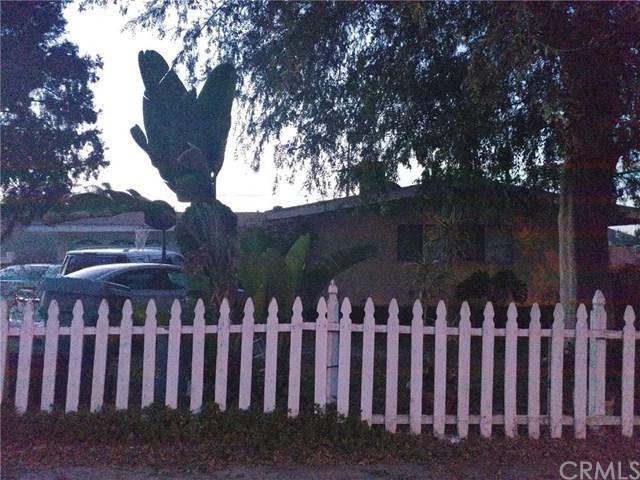 3344 Arrowhead Street, Riverside, CA 92503 (#IG18250589) :: Impact Real Estate