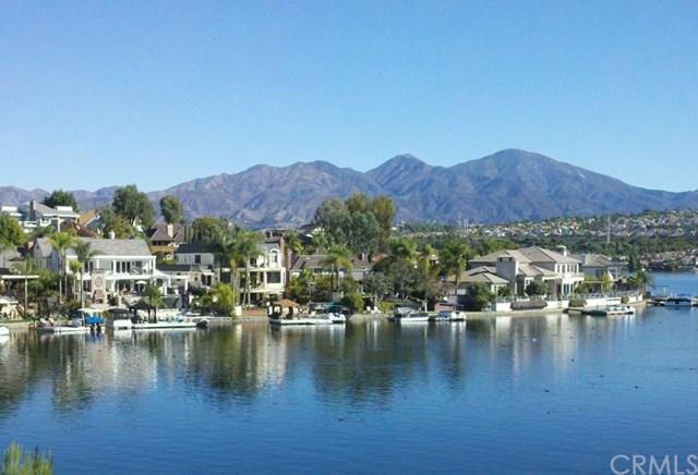 27435 Lilac Avenue, Mission Viejo, CA 92692 (#PW18251908) :: Z Team OC Real Estate