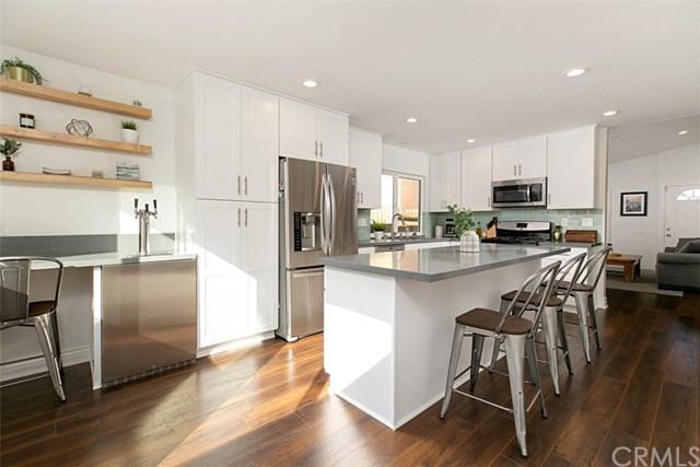 26482 Via Gaviota, Mission Viejo, CA 92691 (#OC18251701) :: Z Team OC Real Estate