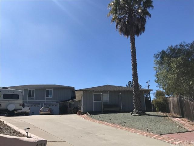 121 Grandview Drive, Grover Beach, CA 93433 (#PI18252865) :: Pismo Beach Homes Team