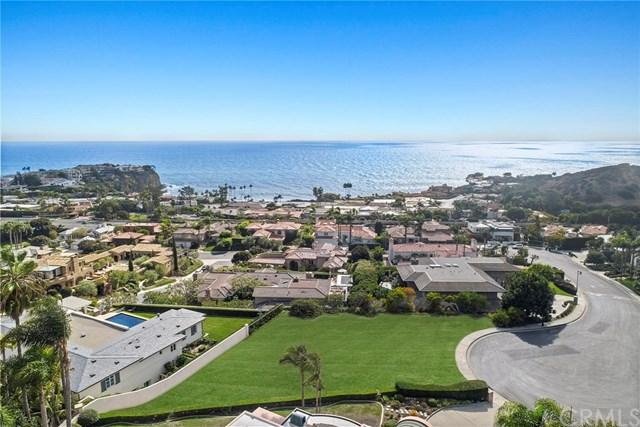 130 Irvine Cove Court, Laguna Beach, CA 92651 (#NP18252565) :: Doherty Real Estate Group