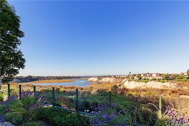 1435 High Bluff Drive, Newport Beach, CA 92660 (#OC18250115) :: Pam Spadafore & Associates
