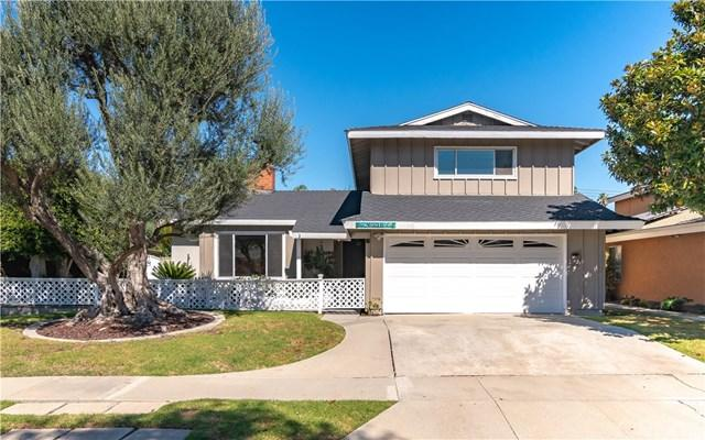4005 234th Place, Torrance, CA 90505 (#RS18253676) :: RE/MAX Innovations -The Wilson Group