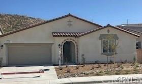 24915 Remington Court, Menifee, CA 92584 (#EV18255189) :: Kim Meeker Realty Group
