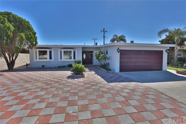 9332 Harle Avenue, Anaheim, CA 92804 (#PW18255135) :: The Darryl and JJ Jones Team
