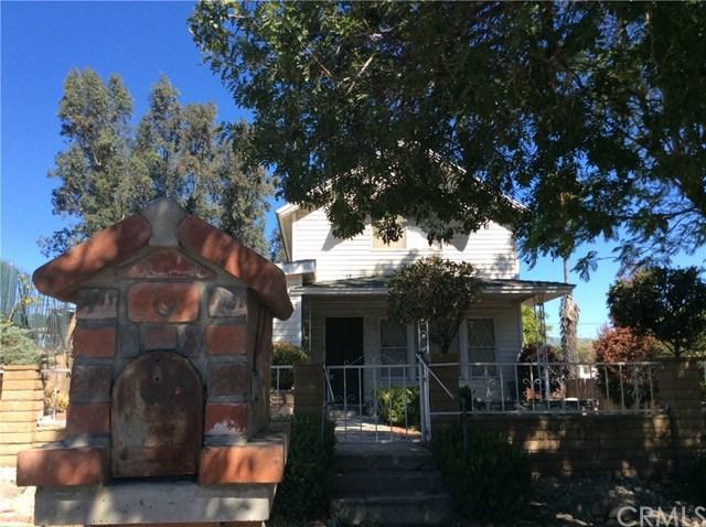 467 W G Street, Colton, CA 92324 (#IV18255328) :: Group 46:10 Central Coast