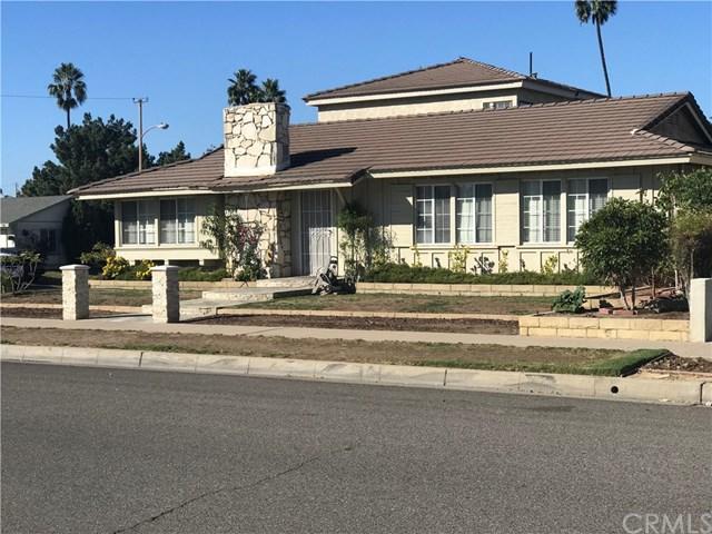 394 N James Street, Orange, CA 92869 (#PW18255415) :: The Darryl and JJ Jones Team
