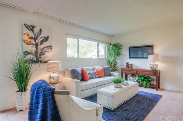 23003 Nadine Circle A, Torrance, CA 90505 (#SB18256373) :: Impact Real Estate