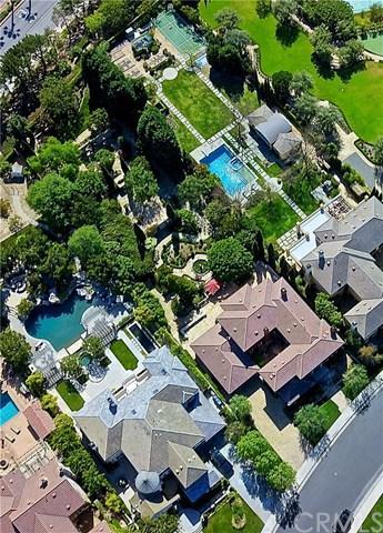 18915 Evening Breeze Circle, Huntington Beach, CA 92648 (#OC18257793) :: California Realty Experts
