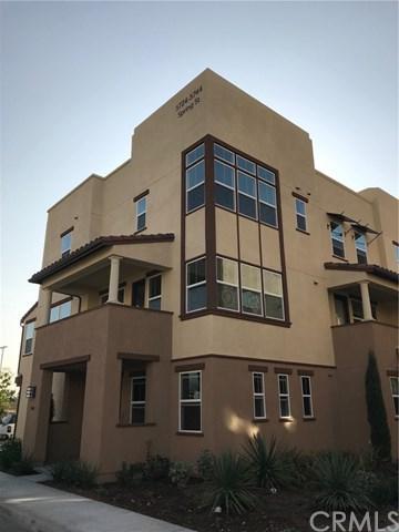 5744 Spring Street, Buena Park, CA 90621 (#OC18257333) :: Ardent Real Estate Group, Inc.