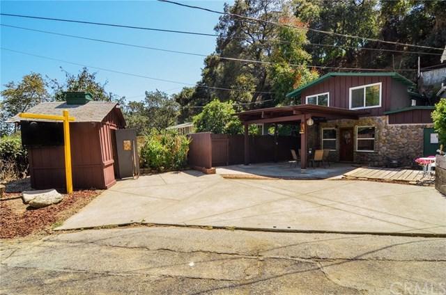 741 Brookside Lane, Sierra Madre, CA 91024 (#AR18258390) :: Ardent Real Estate Group, Inc.