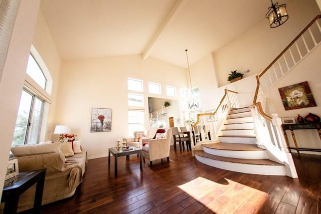13884 Lewiston St., San Diego, CA 92128 (#180060208) :: Ardent Real Estate Group, Inc.