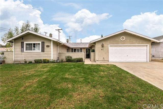 411 Valera Avenue, Pomona, CA 91767 (#PW18261287) :: Mainstreet Realtors®