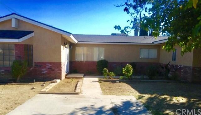 10840 Delicious Lane, Cherry Valley, CA 92223 (#CV18261802) :: Vogler Feigen Realty