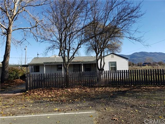3030 Soda Bay Road, Lakeport, CA 95453 (#SN18262217) :: Fred Sed Group