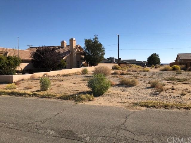 7424 California City Boulevard - Photo 1