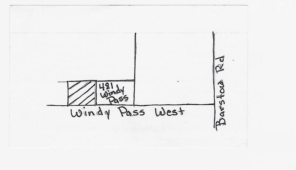 11 Windy Pass Vacant Land Pass - Photo 1