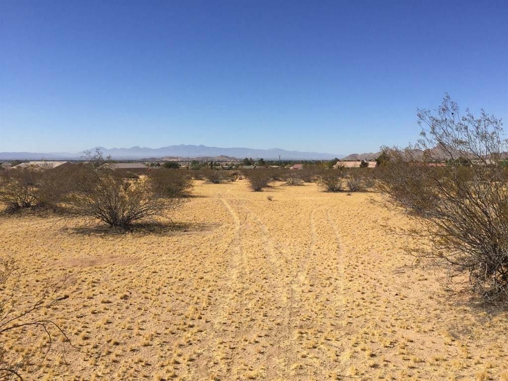 0 Mesquite Road - Photo 1