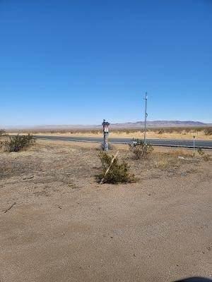 247 Vacant Land Road - Photo 1