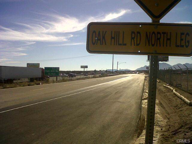 0 Caliente Road - Photo 1
