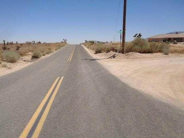 0 Mustang Avenue - Photo 1