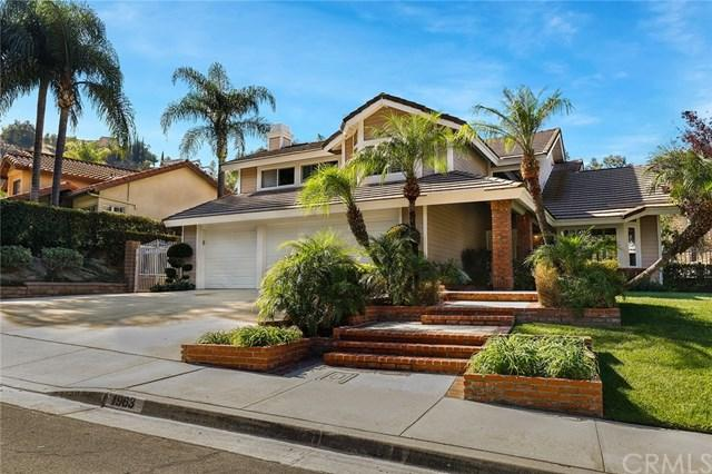1963 Avenida Monte, San Dimas, CA 91773 (#BB18264333) :: Mainstreet Realtors®