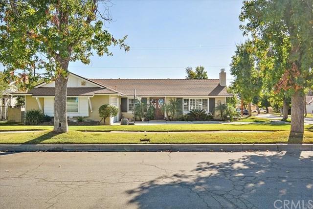 1088 Cedar Court, Upland, CA 91786 (#CV18265809) :: Mainstreet Realtors®
