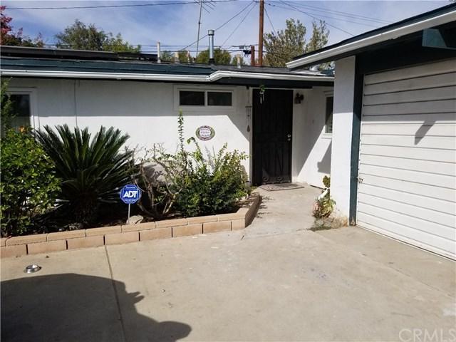 2247 Carlton Avenue, Pomona, CA 91768 (#DW18265915) :: Mainstreet Realtors®
