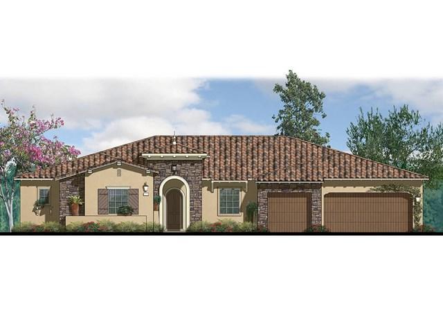 16661 Lathrop Drive, Yorba Linda, CA 92886 (#PW18255275) :: Ardent Real Estate Group, Inc.