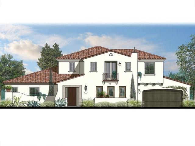16651 Lathrop Drive, Yorba Linda, CA 92886 (#PW18255284) :: Ardent Real Estate Group, Inc.