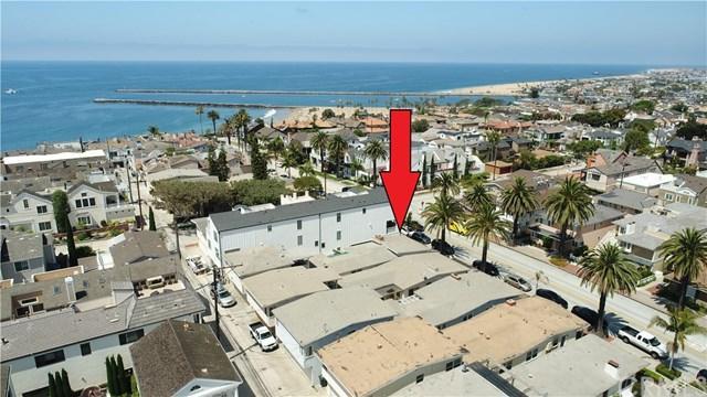 304 Marguerite Avenue, Corona Del Mar, CA 92625 (#OC18263724) :: Scott J. Miller Team/RE/MAX Fine Homes