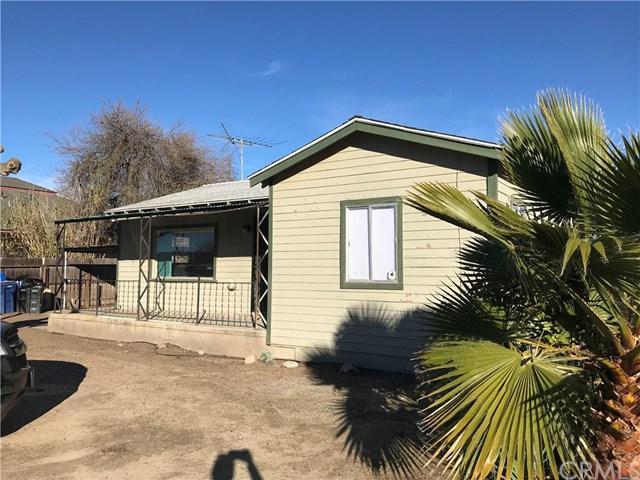 372 Mesa Grande Drive, Shandon, CA 93461 (#NS18268064) :: Pismo Beach Homes Team