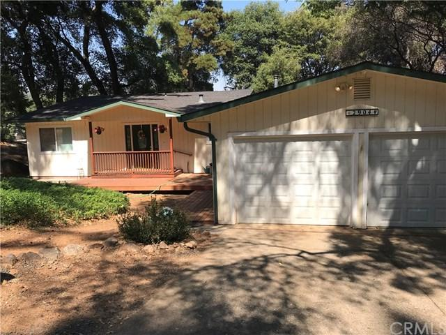 2904 Buckingham Drive, Kelseyville, CA 95451 (#LC18268403) :: Team Tami