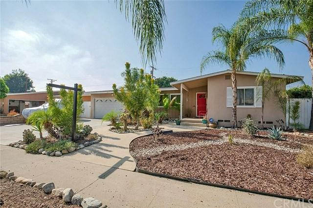 325 Arovista Avenue, Brea, CA 92821 (#CV18267523) :: Ardent Real Estate Group, Inc.
