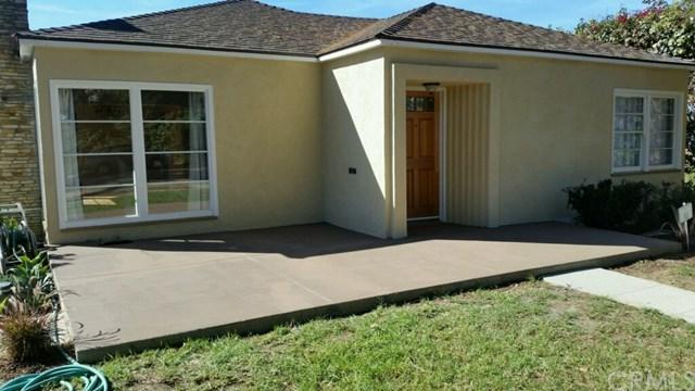 2332 Lexington Drive, Ventura, CA 93003 (#OC18266957) :: RE/MAX Parkside Real Estate