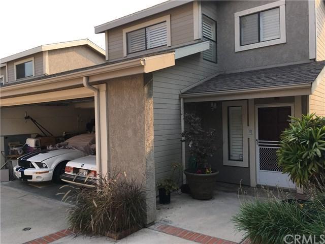 1920 Voorhees Avenue #3, Redondo Beach, CA 90278 (#SB18248726) :: RE/MAX Empire Properties