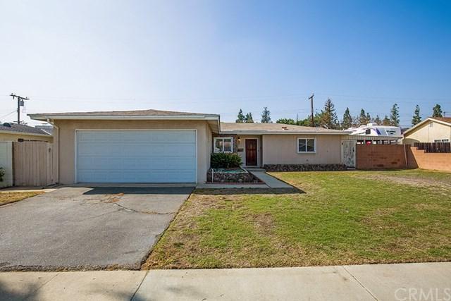 4863 N Bender Avenue, Covina, CA 91724 (#CV18270480) :: RE/MAX Masters