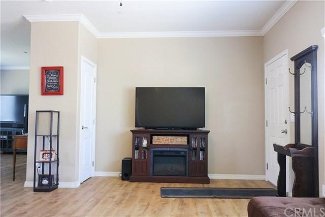 33223 Gough Street, Winchester, CA 92596 (#CV18270597) :: Vogler Feigen Realty