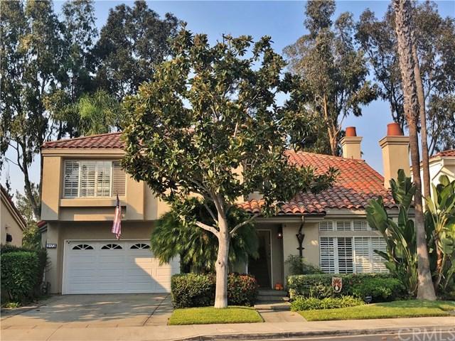 3173 Corte Portofino, Newport Beach, CA 92660 (#OC18268782) :: Scott J. Miller Team/RE/MAX Fine Homes