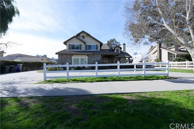 7186 Etiwanda Avenue, Rancho Cucamonga, CA 91739 (#BB18270645) :: Provident Real Estate