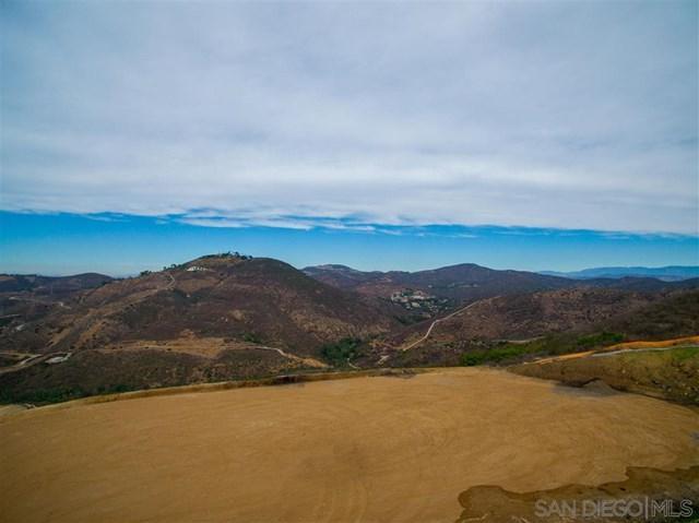 2 Camino De Arriba - Photo 1