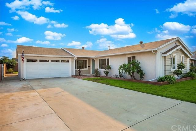6892 San Paco Circle, Buena Park, CA 90620 (#DW18269634) :: Ardent Real Estate Group, Inc.