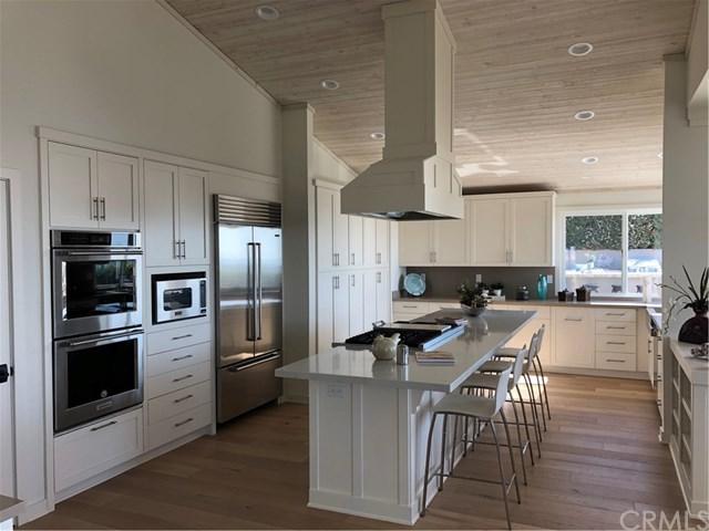 32222 Sea Island Drive, Dana Point, CA 92629 (#OC18268640) :: Berkshire Hathaway Home Services California Properties