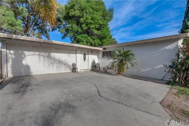 18145 Companario Drive, Rowland Heights, CA 91748 (#WS18270946) :: Go Gabby