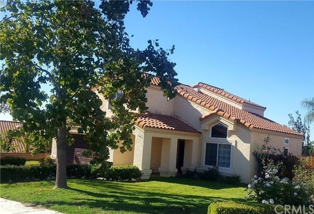 7316 Greenbrier Place, Highland, CA 92346 (#EV18271572) :: RE/MAX Empire Properties
